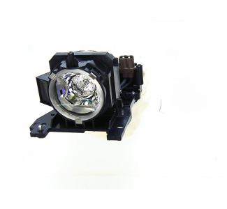 Hitachi Projector Lamp for CP-X400, 220 Watts, 3000 Hours