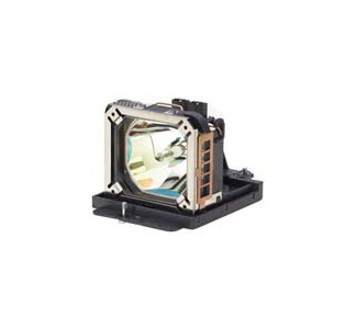 Canon Projector Lamp for XEED WUX10, 275 Watts, 2000 Hours