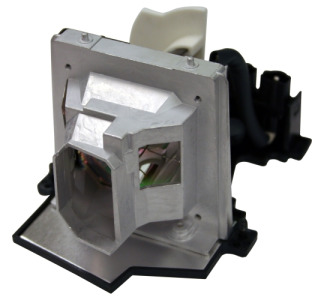 Optoma Projector Lamp for DX619, 185 Watts, 3000 Hours