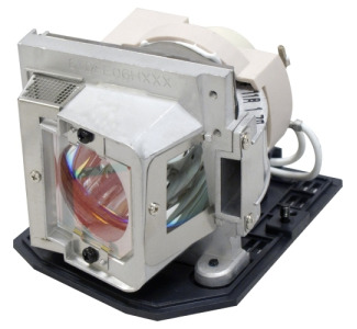 Optoma Projector Lamp for TW762, 280 Watts, 3000 Hours