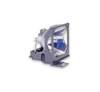 Sanyo Projector Lamp for PLC-5500M, 250 Watts, 2000 Hours