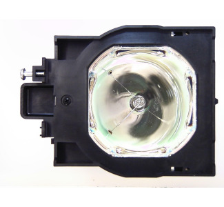 Eiki Projector Single Lamp for LC-HDT10, 250 Watts, 2000 Hours