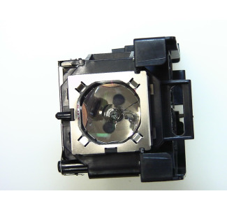 Promethean Projector Lamp for PRM30