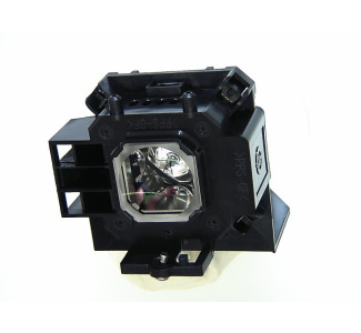 NEC Projector Lamp for NP600S, 230 Watts, 3000 Hours