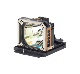 Canon Projector Lamp for REALiS SX60, 180 Watts, 4000 Hours