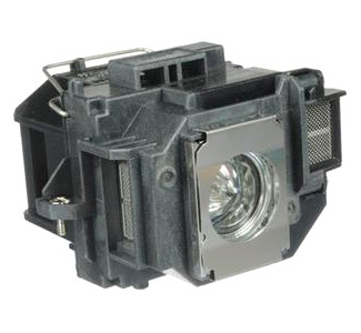 Epson Projector Lamp for MovieMate 85HD, 200 Watts, 5000 Hours