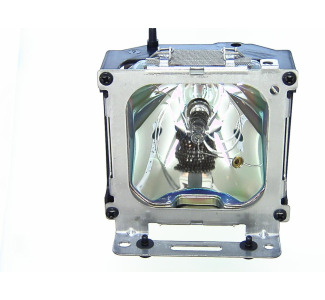 Dukane Projector Lamp for I-PRO 8941, 275 Watts, 2000 Hours