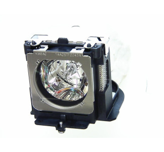 Sanyo Projector Lamp for PLC-XE50, 275 Watts, 2000 Hours