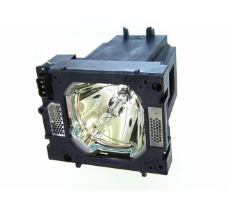 Christie Projector Lamp for LX700, 330 Watts, 2000 Hours