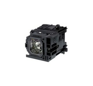 NEC NP06LP replacement lamp for NP1150