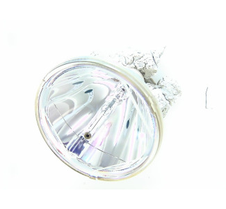 Sharp Projector Bulb Only for XG-V10XE (Bulb only), 200 Watts, 2000 Hours