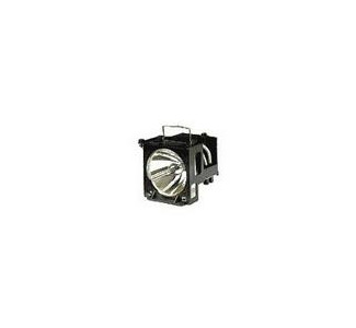 NEC Projector Lamp for 1566, 200 Watts, 2000 Hours