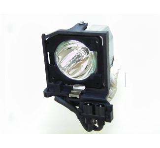 3M Projector Lamp for S815