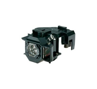 Epson Projector Lamp for EMP-S3L, 135 Watts, 2000 Hours