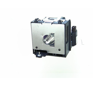 Sharp Projector Lamp for PG-F320W