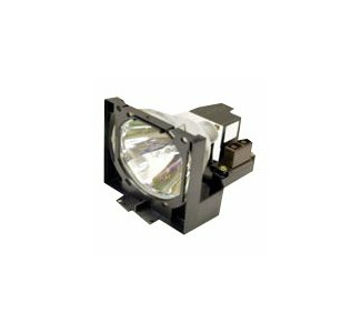 Canon Projector Lamp for LV-5210, 200 Watts, 2000 Hours