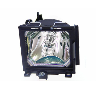 Sharp Projector Lamp for PG-A10X, 165 Watts, 3000 Hours