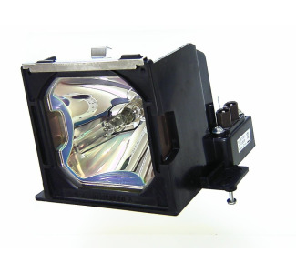 Eiki Projector Lamp for LC-X1100, 275 Watts, 2000 Hours