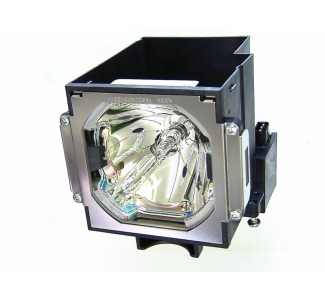 Christie Projector Lamp for LW600, 330 Watts, 2000 Hours