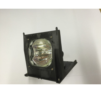Christie Projection Cube Lamp for RPMX-D132U, 132 Watts, 6000 Hours