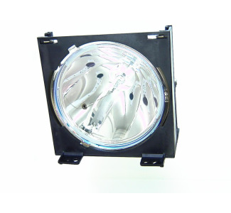 Sharp Projector Lamp for XG-NV6XE, 150 Watts, 2000 Hours