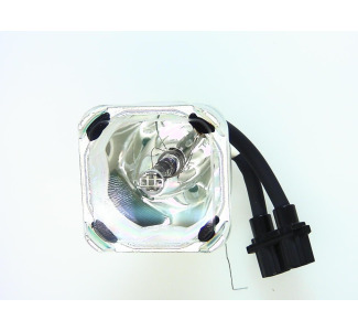 Sharp Projector Bulb Only for PG-C20XE (Bulb only), 150 Watts, 1500 Hours