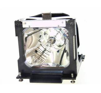 Canon Projector Lamp for LV-5200, 180 Watts, 2000 Hours