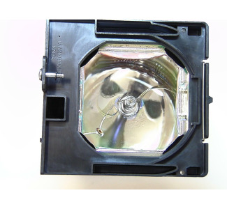Eiki Projector Lamp for LC-VC1, 250 Watts, 2000 Hours