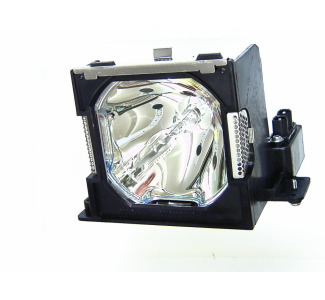 Eiki Projector Lamp for LC-X985, 200 Watts, 2000 Hours