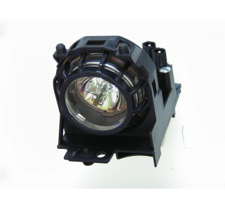 Dukane Projector Lamp for I-PRO 8044, 130 Watts, 2000 Hours