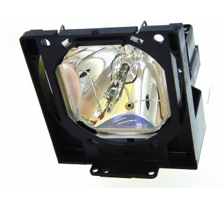 Canon Projector Lamp for LV-7500, 160 Watts, 2000 Hours