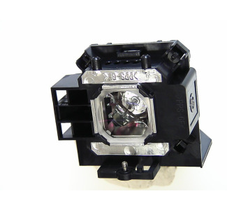 Canon Projector Lamp for LV-7280, 180 Watts, 4000 Hours