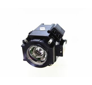 Dukane Projector Lamp for I-PRO 9017, 250 Watts, 2000 Hours