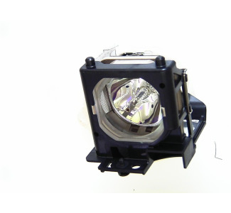 Dukane Projector Lamp for I-PRO 8755C, 165 Watts, 2000 Hours