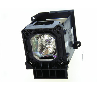 Dukane Projector Lamp for I-PRO 8806, 300 Watts, 2000 Hours