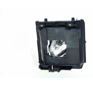 Eiki Projector Lamp for EIP-2600, 230 Watts, 4000 Hours