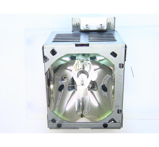 Eiki Projector Lamp for LC-5200PAL, 180 Watts, 1000 Hours