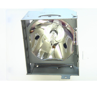 Eiki Projector Lamp for RP-70, 250 Watts, 2000 Hours