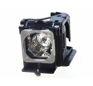 Eiki Projector Lamp for LC-SB22, 200 Watts, 2000 Hours