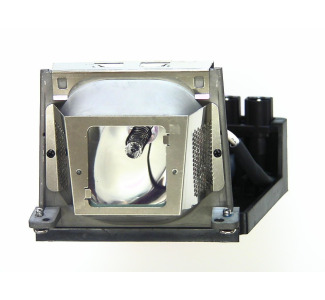 Eiki Projector Lamp for EIP-X350, 300 Watts, 2200 Hours