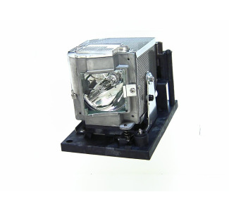 Eiki Projector Left Lamp for EIP-5000L (Left lamp), 260 Watts, 2000 Hours