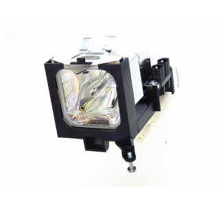 Eiki Projector Lamp for LC-SD10, 160 Watts, 2000 Hours