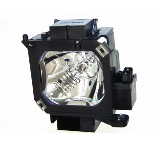 Epson Projector Lamp for EMP-7950, 250 Watts, 2000 Hours