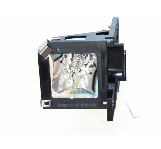 Epson Projector Lamp for EMP-TW10H, 132 Watts, 3000 Hours