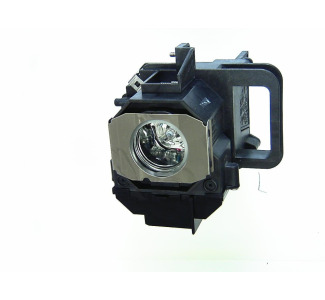 Epson Projector Lamp for PowerLite HC 6500UB, 200 Watts, 4000 Hours