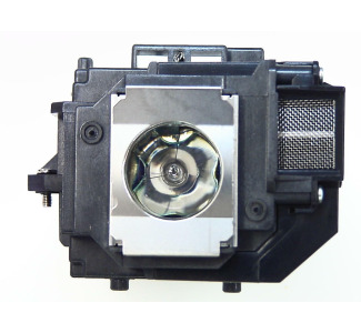 Epson Projector Lamp for EB-X92