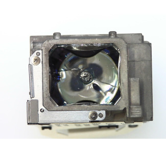 Epson Projector Lamp for EB-1775W, 230 Watts, 4000 Hours