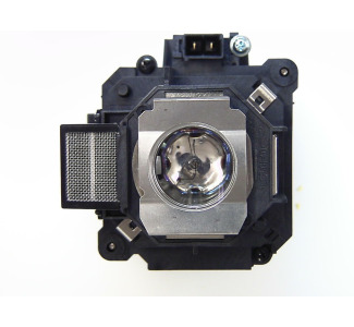 Epson Projector Lamp for EB-G5450WU, 275 Watts