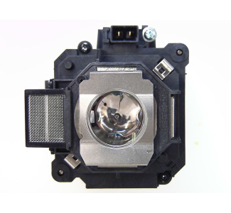 Epson Projector Lamp for PowerLite Pro G5650WNL
