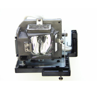 Optoma Projector Lamp for DX612, 200 Watts, 3000 Hours